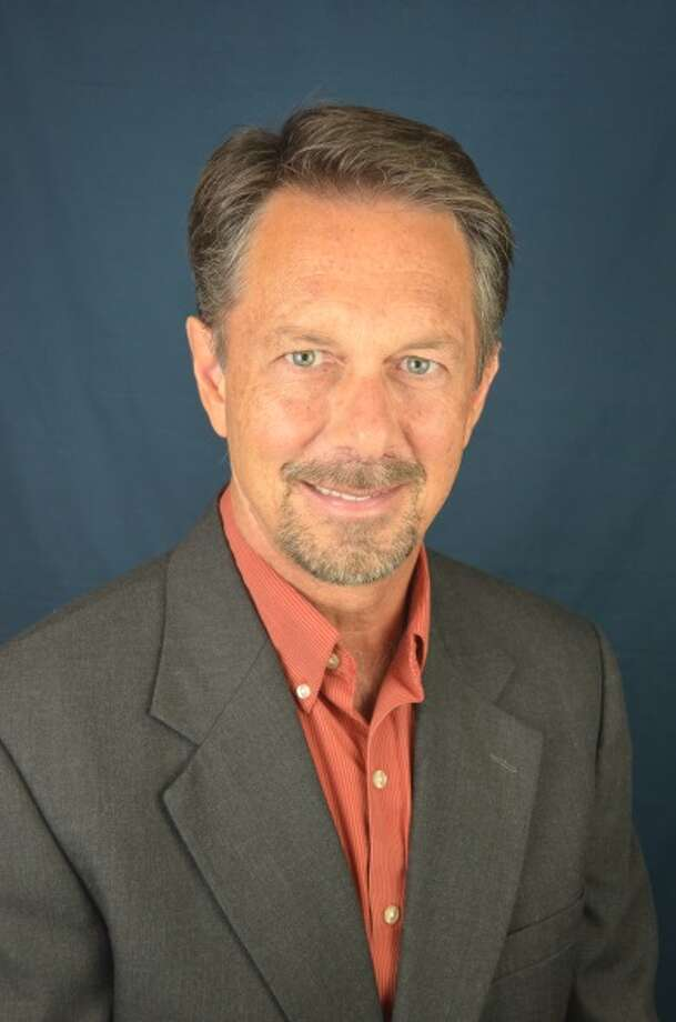 Jeff Clark has joined Oakbrook Builders. Photo: Oakbrook Builders