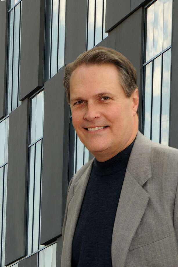 Tom Netting has joined Hyatt Regency Houston as managing director. Photo: Hyatt Regency Houston
