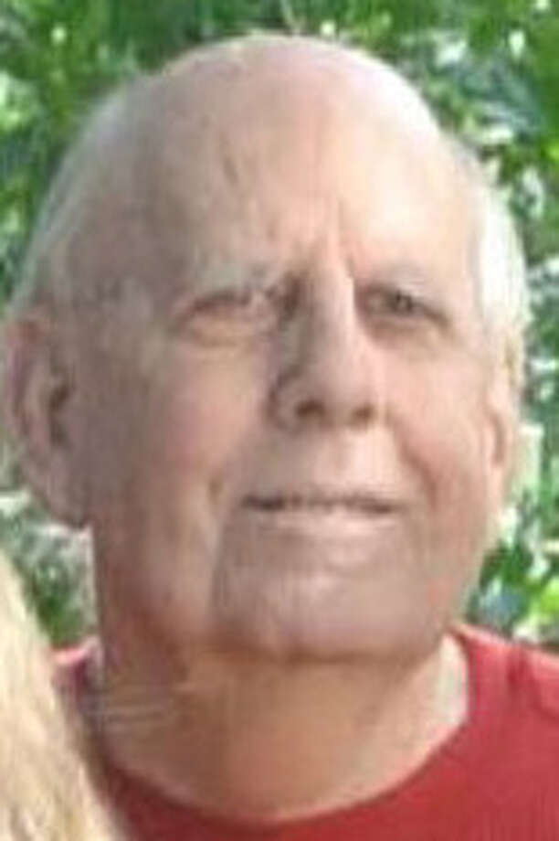 "Emory ""Bud"" Coleman Oxford, 83, died Monday. / COURTESY OF THE FUNERAL HOME"