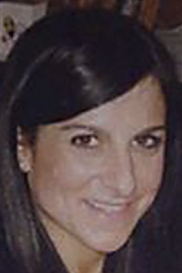 Garden ridge police missing woman hanged herself san antonio
