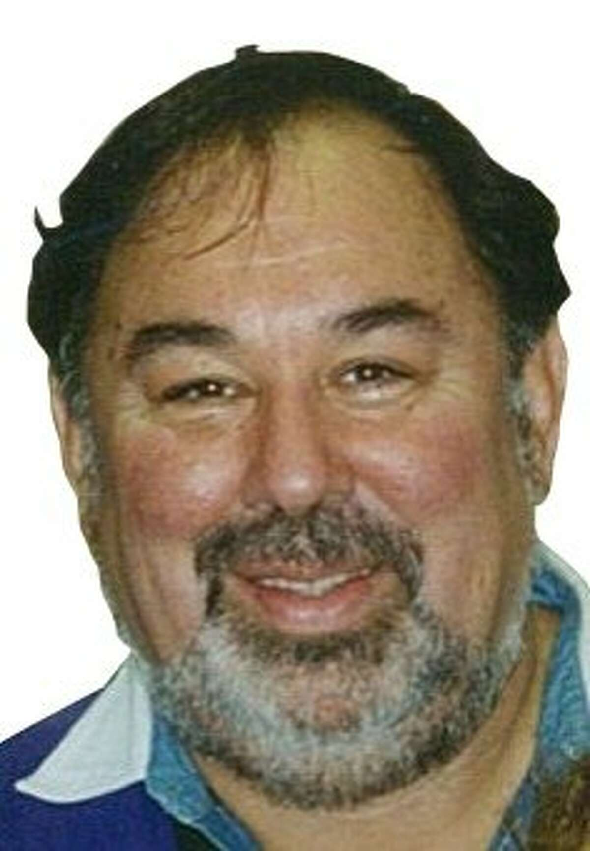 Dr. James Heinrich was an OB-GYN at California?•s Valley State Prison for Women through December 2012.