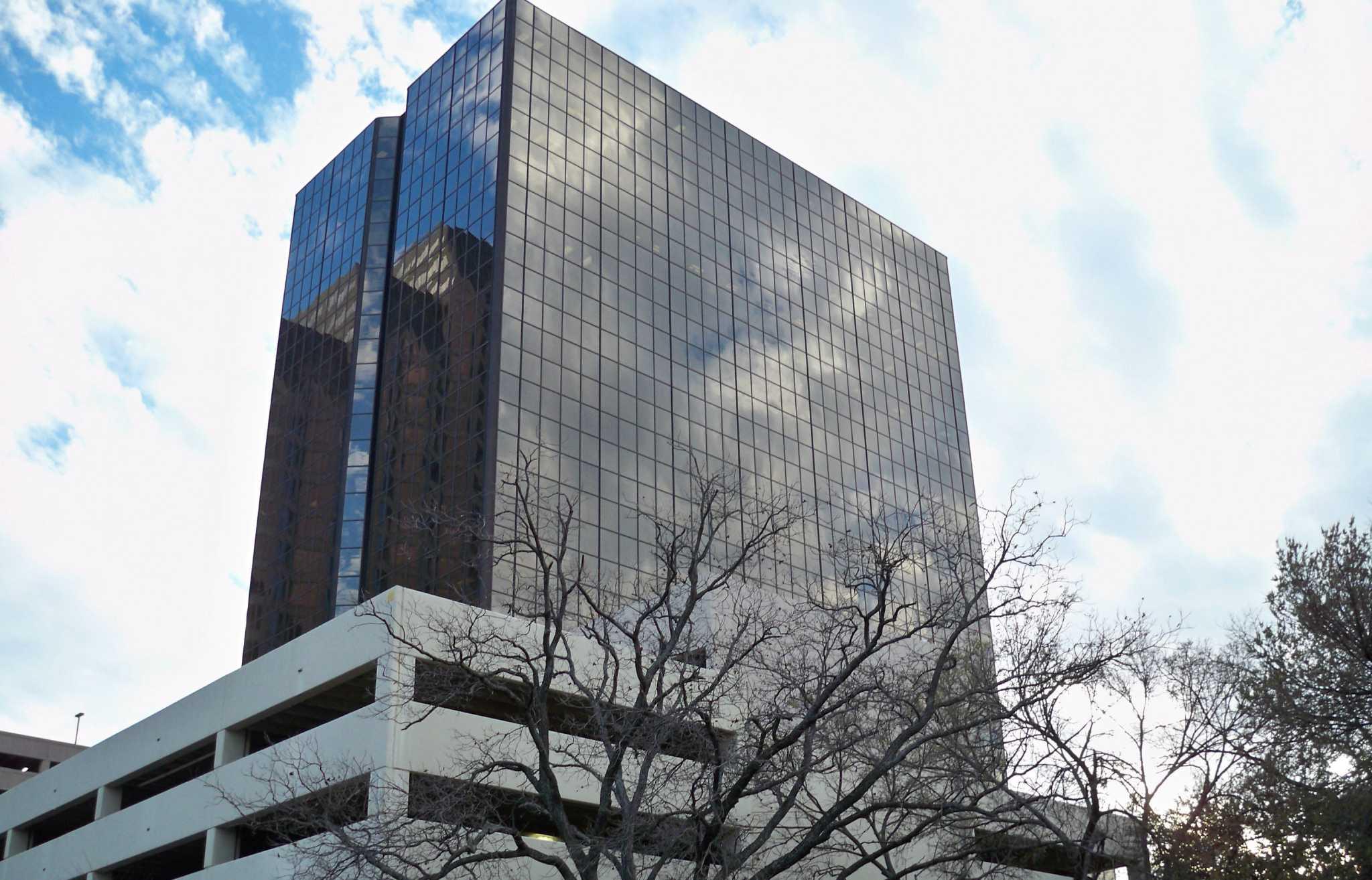 Usaa Moving 150 Jobs Downtown Expressnews Com
