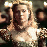 """Shakespeare in Love (1998): Nothing to dislike about this movie, but it was no """"Saving Private Ryan"""" or """"The Thin Red Line."""""""