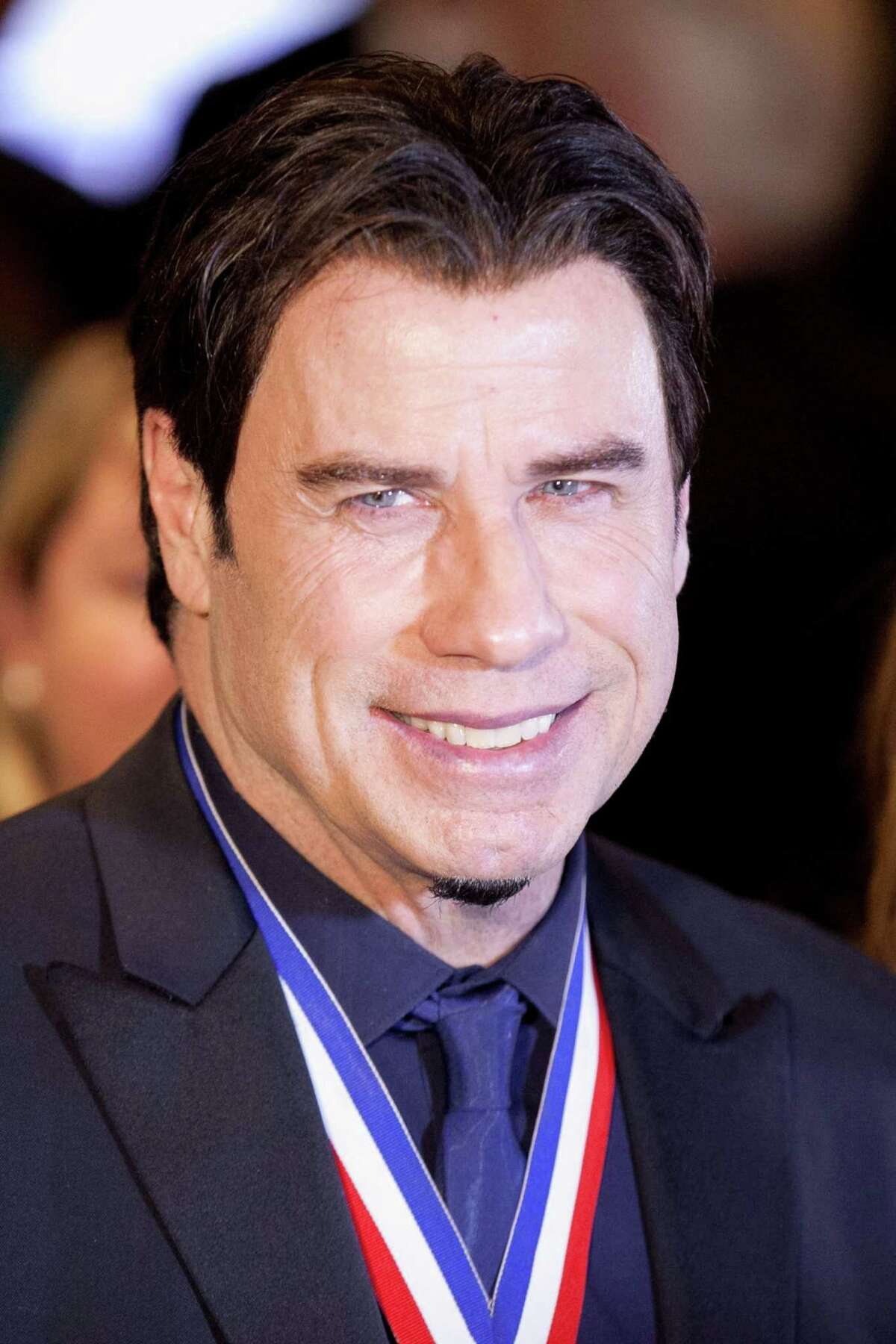 From John Travolta to Tom Petty, here are 16 celebrities who are turning 60 in 2014. Click through the gallery to see other stars marking a milestone.John Travolta: February 18