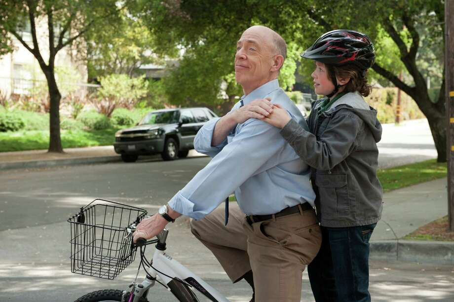 GROWING UP FISHERTV By the Numbers:Cancellation PredictedNetwork: NBC Photo: Colleen Hayes / 2013 NBCUniversal Media, LLC