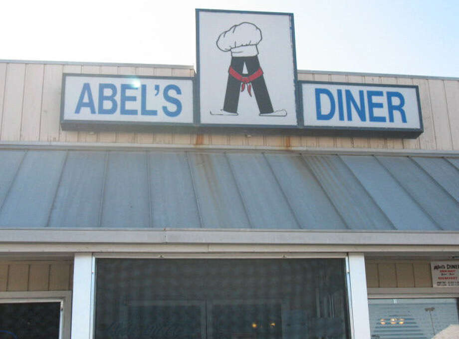 Abel's Diner, three other local restaurants and H-E-B are providing weekday lunches for members of the Schertz Senior Center after the city was handed control of the facility. Photo: File Photo
