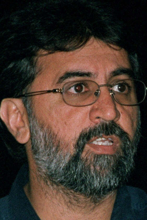 Tehelka editor Tarun Tejpal has been in custody 11 weeks. / AP
