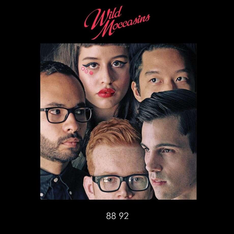 88 92 album cover.