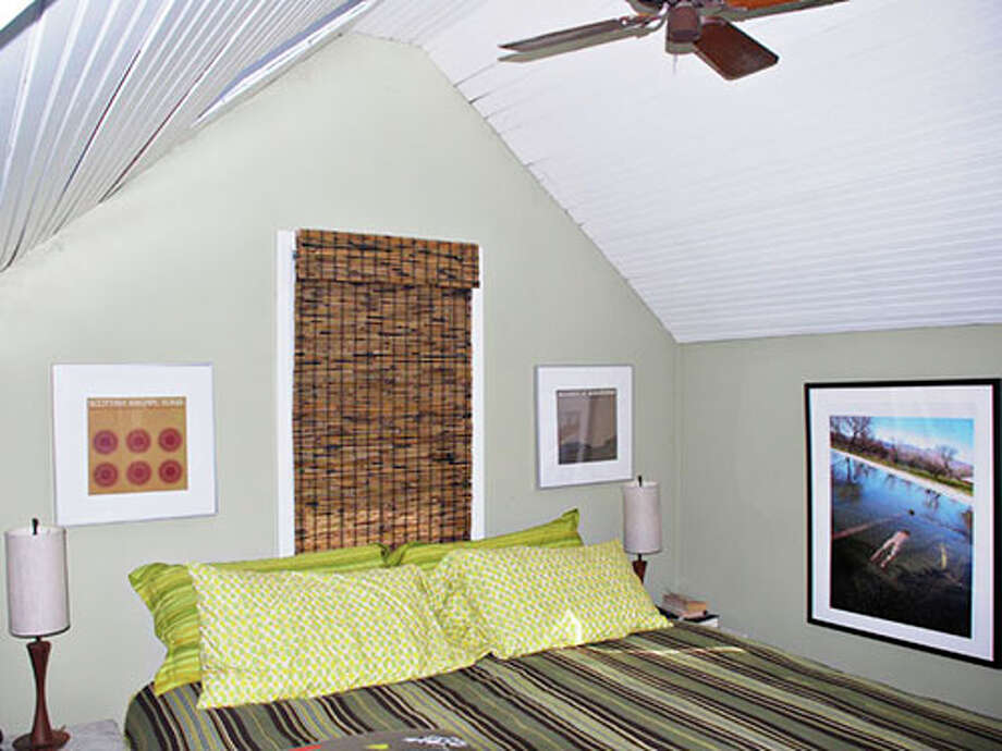 Before: Basic and Understated