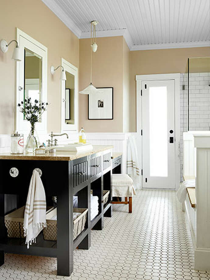 After: Full of Personality