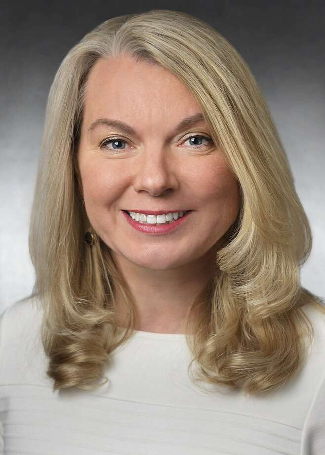 Jones Lang LaSalle added Leila Lance to its strategic consulting team as senior vice president.Related article: Hires and promotions