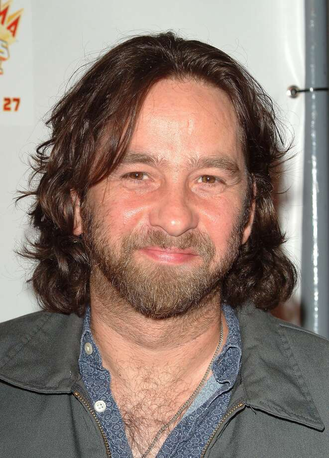 "David Herman, pictured here in 2007, played Michael Bolton, one of Peter Gibbons' partners in crime who had to go through life being asked the dreaded ""are you a fan of Michael Bolton?"" question. Just like Michael Bolton (the singer) is known for his voice, so is Herman. His post-""Office Space"" success includes voice-over work for ""The Simpsons,"" ""Family Guy,"" ""Futurama,"" ""Bob's Burgers,"" ""Brickleberry,"" ""King of the Hill"" and more."