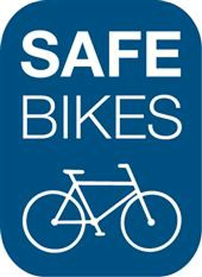SAFE BIkes hosts a new online bicycle registry to help police match stolen bikes with their owners.