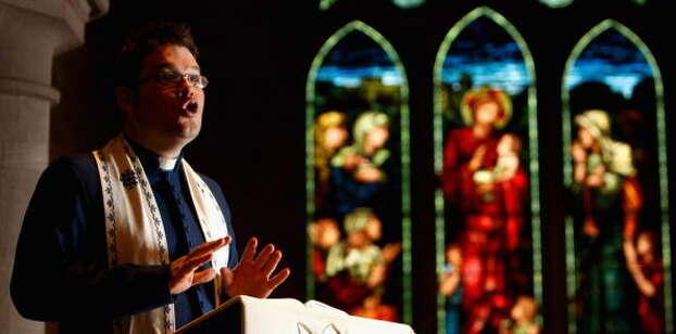 queens cross church aberdeen gay
