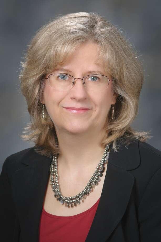 Dr. Karen Basen-Engquist of the University of Texas M.D. Anderson Cancer Center Photo: Courtesy Photo / Visual Art © 2012 The University of Texas MD Anderson Cancer Center