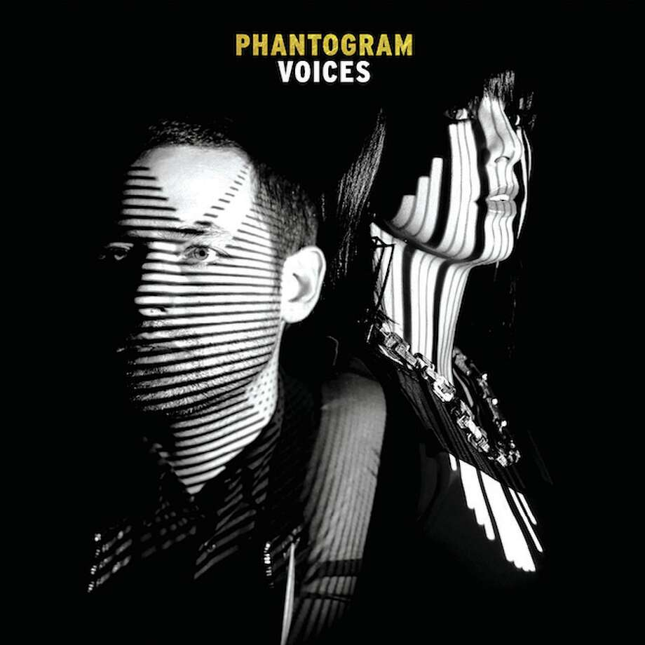 "Phantogram ""Voices"""