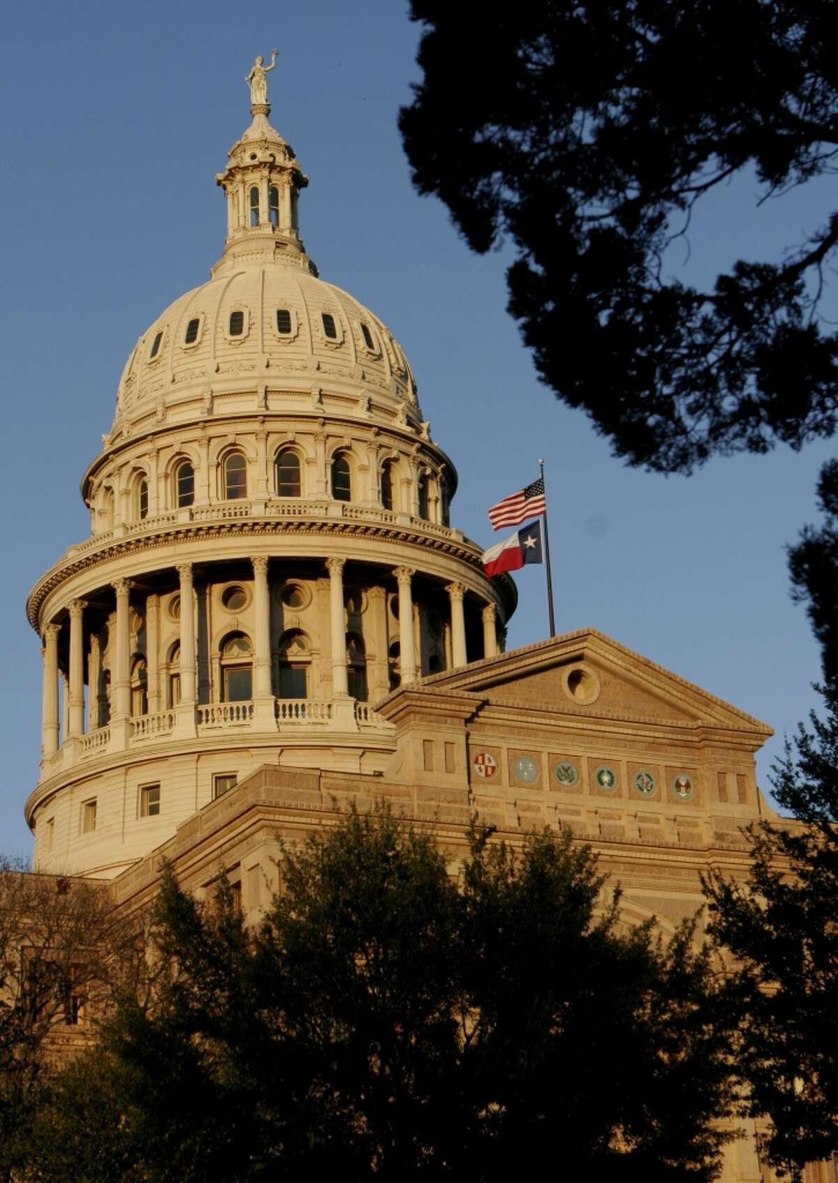 The Texas Tribune has released new data showing how much Texas politicians and their support groups have raised. Click through to see the top campaign war chests in the state.