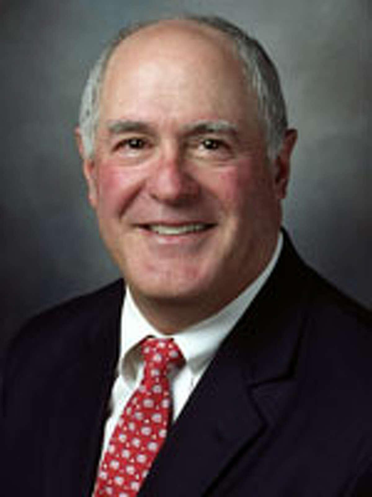 19. Kelton G. Seliger (Texas Senator) City: Amarillo Party: Republican Cash on hand: $1.57 million Source:Texas Tribune