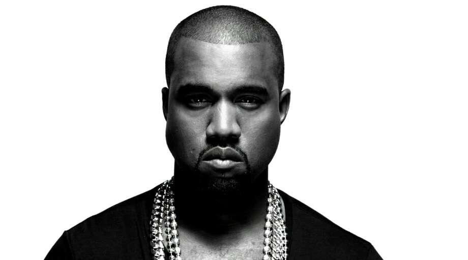 Kanye West performs at Mohegan Sun Arena, 1 Mohegan Sun Blvd., Uncasville on Friday, Feb. 21 at 8 p.m. $99, $79. 888-226-7711, www.mohegansun.com.