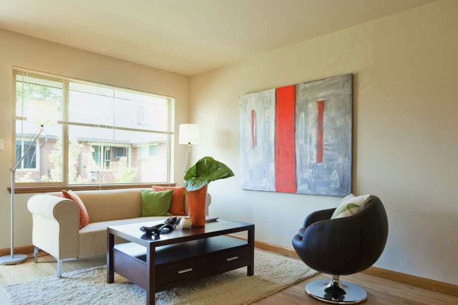 1. Art You Love
