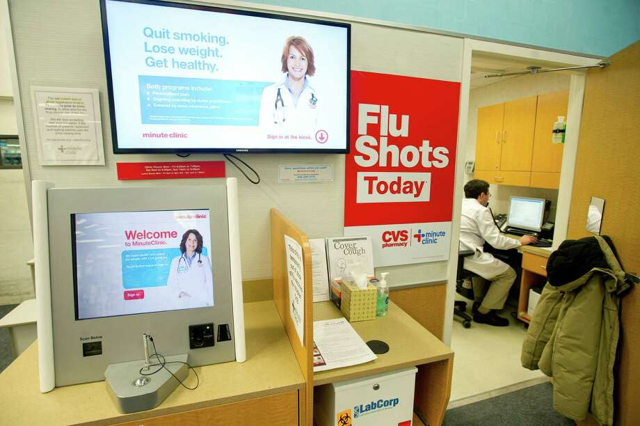 retail  urgent care clinics grow amid health
