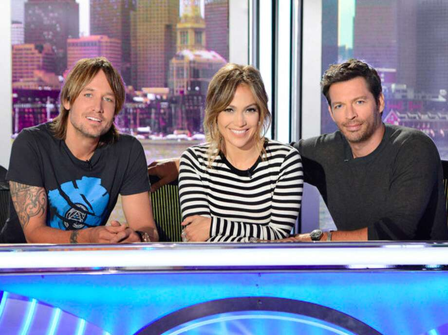 Harry Connick, Jr., of New Canaan will join Jennifer Lopez and Keith Urban on the American Idol judges panel next season.