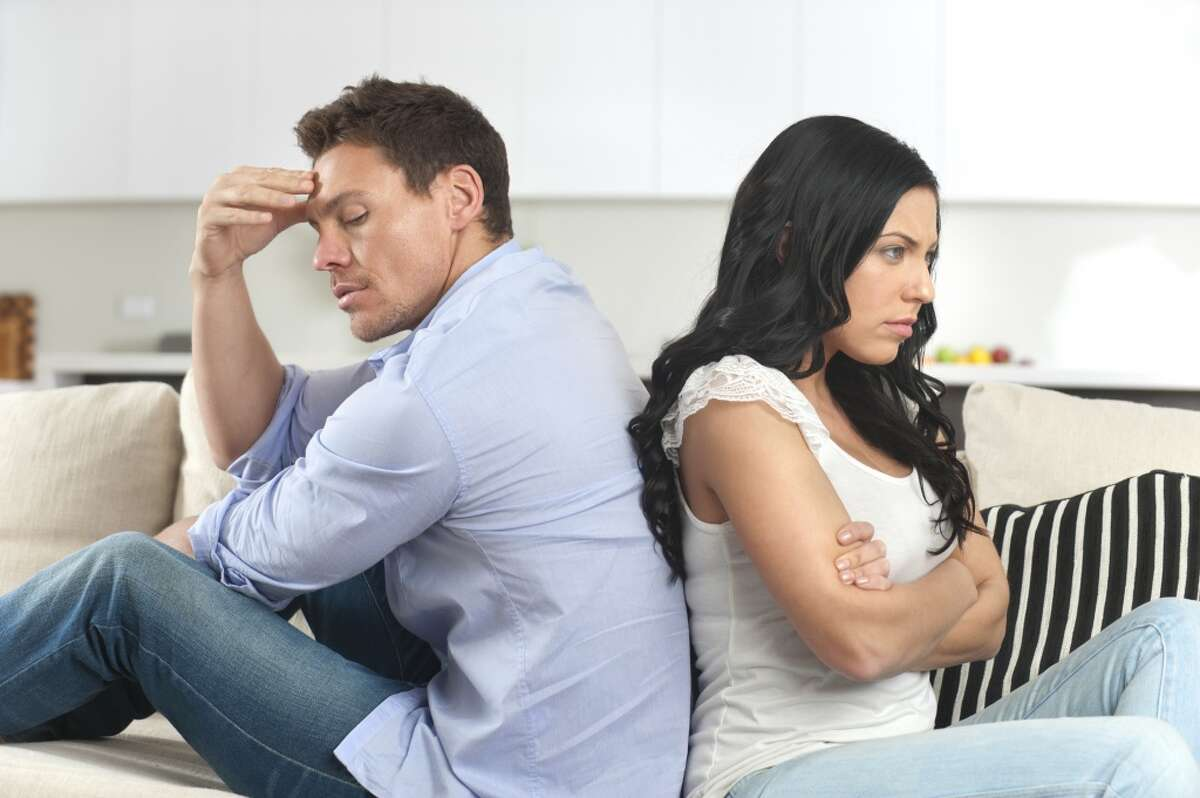 The following things are subtle forms of cheating that can happen in a relationship. Taking notice of these and asking yourself if you're guilty of committing them can help strengthen your relationship and help you be the spouse you promised to be.