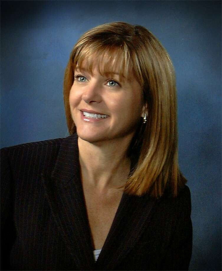 Sequoyah Country Club elected San Leandro business owner Margee Witt as president of its board of directors. Witt is the first woman elected as president of the club in its 100-year history.Recent article: Hires and promotions