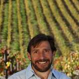 Truchard Vineyards appointed Anthony Truchard II as general manager. Recent article: Hires and promotions