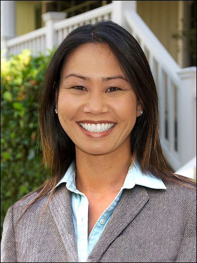Alain Pinel Realtors added Mary Staten (pictured) and Irene Steslow to its Orinda office.