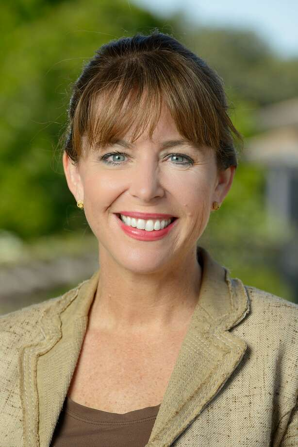 VITAS Innovative Hospice Care appointed Lisa Cooper as general manager in San Francisco.
