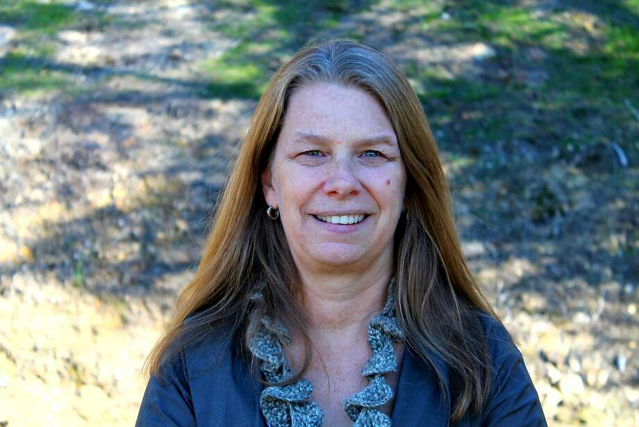 Sunny Hills Services named Kathie Jacobson chief operating officer. Jacobson was previously COO at Fred Finch Youth Center in Oakland.