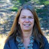 Sunny Hills Services named Kathie Jacobson chief operating officer. Jacobson was previously COO at Fred Finch Youth Center in Oakland. Recent article: Hires and promotions