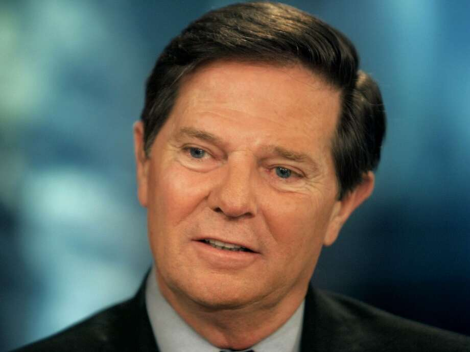 Former House Majority Leader Tom DeLay, R-Texas, is in the news again for saying God wrote the U.S. Constitution. See some other highlights during his time in and out of Congress. Photo: Pablo Martinez Monsivais, AP
