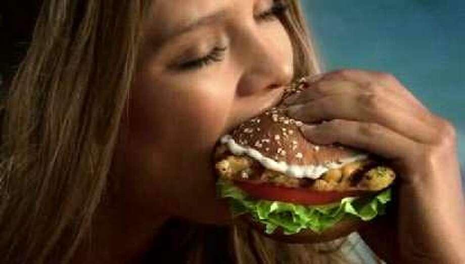 List of vegetarians