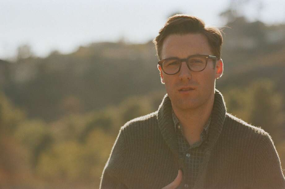 "Nick Waterhouse's second album, ""Holly,"" is poised to be a commercial breakthrough. Photo: Innovative Leisure"