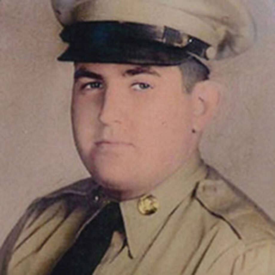 Medal of Honor nominee Leonard M. Kravitz was born in Brooklyn, N.Y., in 1931. Kravitz is being recognized for his actions in Yangpyong, Korea, March 6-7, 1951. While occupying defensive positions, Kravitz's unit was overrun by enemy combatants and forced to withdraw. Kravitz voluntarily remained at a machine-gun position to provide suppressive fire for the retreating troops. This forced the enemy to concentrate their attack on his own position. Kravitz ultimately did not survive the attack, but his actions saved his entire platoon. In addition to the Medal of Honor, Kravitz received the Distinguished Service Cross (this award will be upgraded to the Medal of Honor on Mar. 18), Purple Heart, National Defense Service Medal, Korean Service Medal with one Bronze Service Star, United Nations Service Medal, Combat Infantryman Badge, Republic of Korea Korean War Service Medal, and Republic of Korea Presidential Unit Citation.