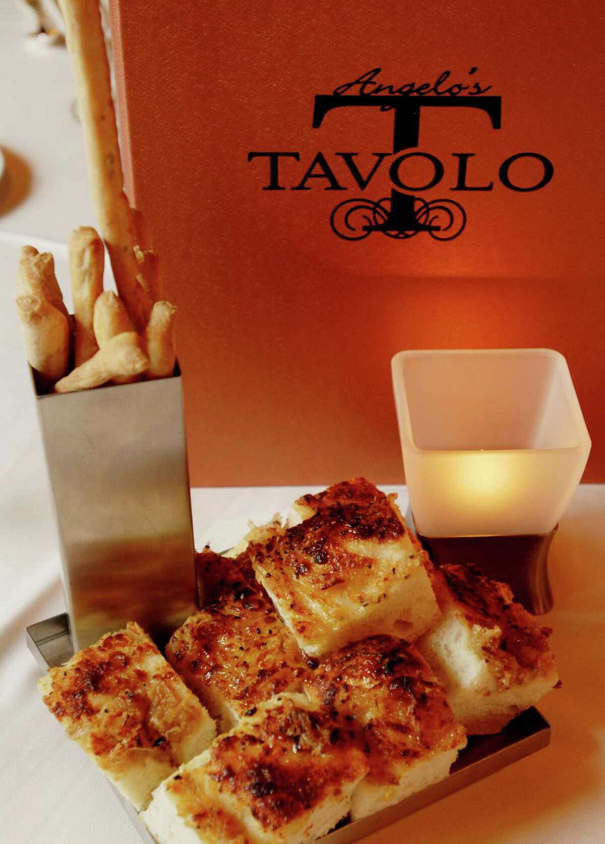 Angelo's Tavolo at Glen Sanders Mansion. One Glen Avenue, Scotia, NY. 518-374-7262. View menu. View Web site.