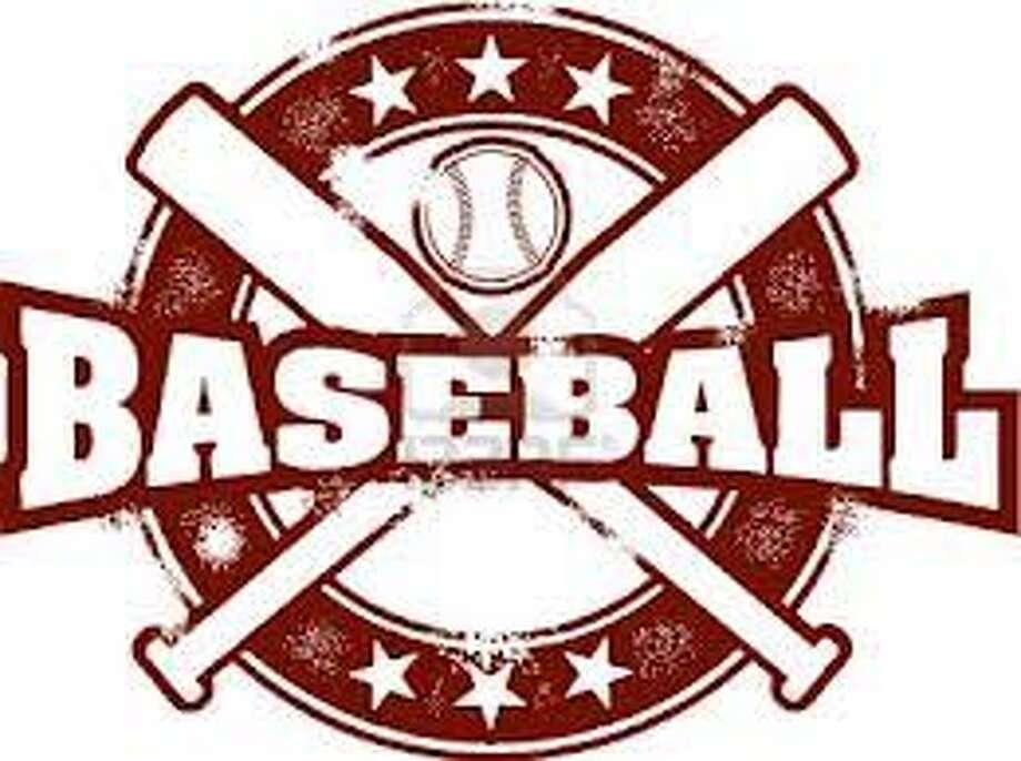 Bulldog Baseball is back