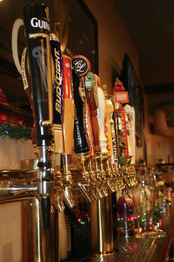 Nico's Rooftop Tavern. 441 State Street, Schenectady, NY. 518-372-6024. View menu. View Facebook page. Photo: Nicos Rooftop Tavern