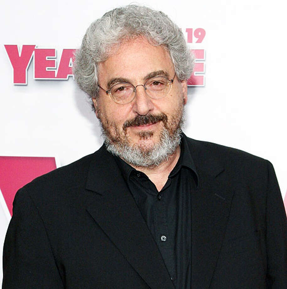 "Harold Ramis, 1944-2014: The actor and director known for films such as ""Caddyshack,"" ""Ghostbusters,"" ""National Lampoon's Vacation,"" and ""Stripes,"" died at the age of 69 on Feb. 23. / 2009 Getty Images"