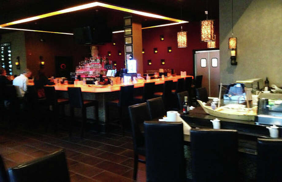 Zen Asian Bistro. 469 State Street, Schenectady, NY. 518-280-0388. View menu. View Facebook page.