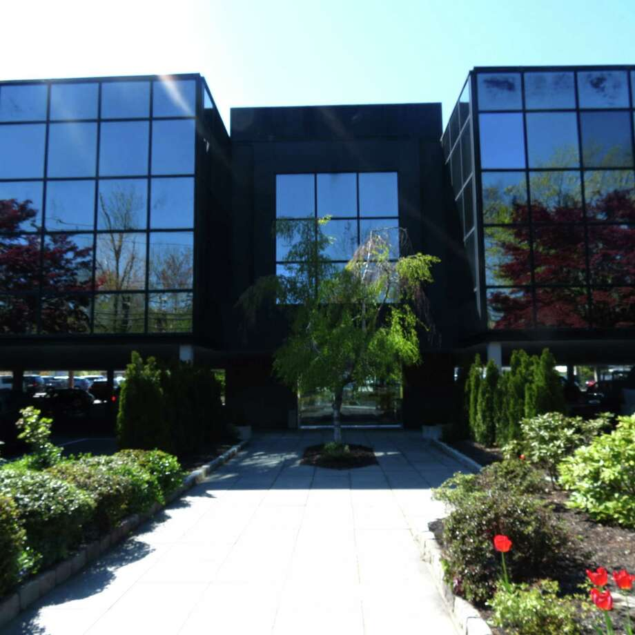 New Canaan resident Brenda McKenna, the managing director of BCM Media LLC, will move her firm to large office space at 30 Old Kings Highway South in Darien. Photo: Contributed Photo, Contributed / New Canaan News Contributed