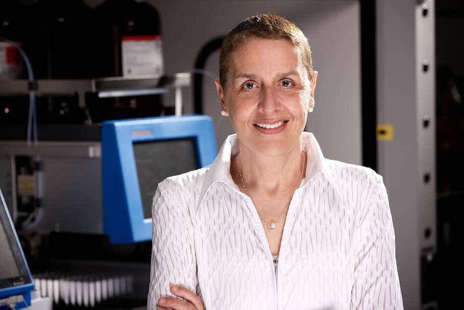 Cleave Biosciences named Dr. Alessandra Cesano as chief medical officer.Related article: Hires and promotions
