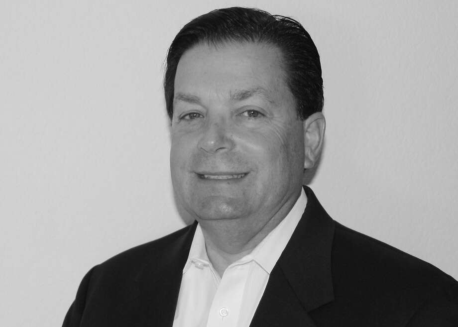 Daegis Inc. named Peter L. Rammer as regional business development manager for its San Francisco office.Related article: Hires and promotions