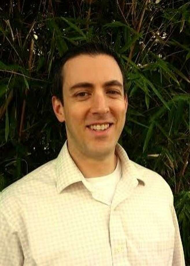 Costanoa Venture Capital named Neill Occhiogrosso as partner.Related article: Hires and promotions