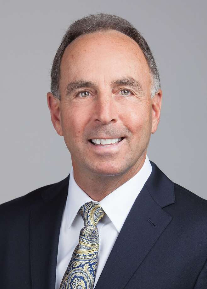 Michael Franklin joined PricewaterhouseCoopers to help build the People and Change practice within the firm's Financial Services Advisory business in San Francisco.Related article: Hires and promotions