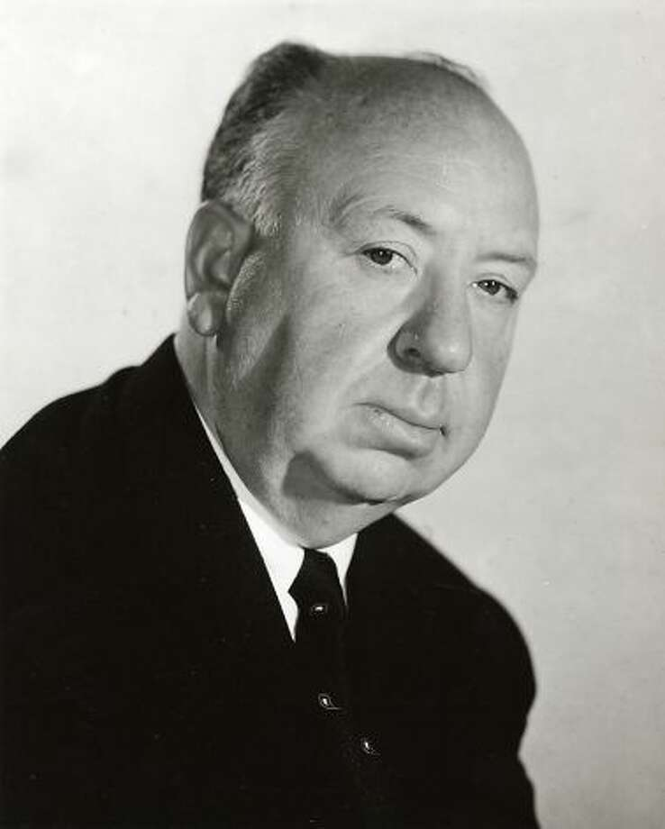 Alfred Hitchcock never won a competitive Oscar. Even when one of his (lesser) films, REBECCA (1940), won Best Picture, he was defeated in the Best Director category by John Ford for THE GRAPES OF WRATH.