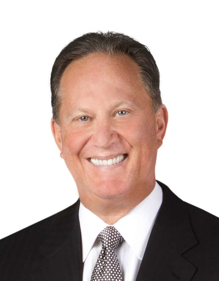 8. Scott Scherr, Ultimate Software Group Years as CEO: 17.3 Stock's annualized total return during tenure: 20.2% Photo: Ultimate Software Group