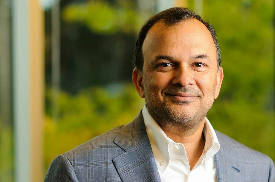 6. S. Steve Singh, Concur Technologies Years as CEO: 17.9 Stock's annualized total return during tenure: 9.6% Photo: Concur Technologies